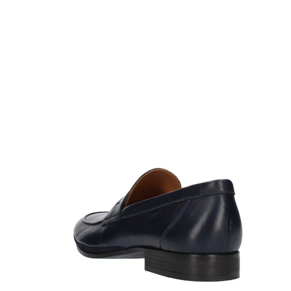 Sandro Ramadori  Loafers Men 10320 1