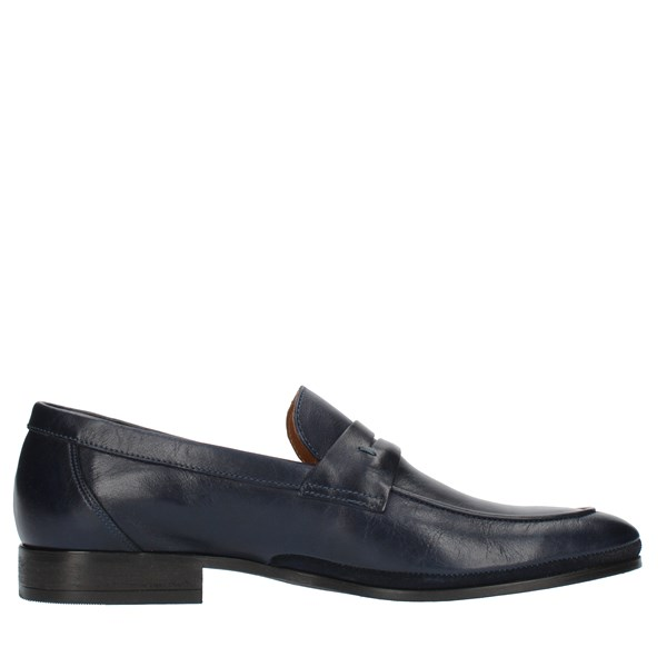 Sandro Ramadori  Loafers Men 10320 3