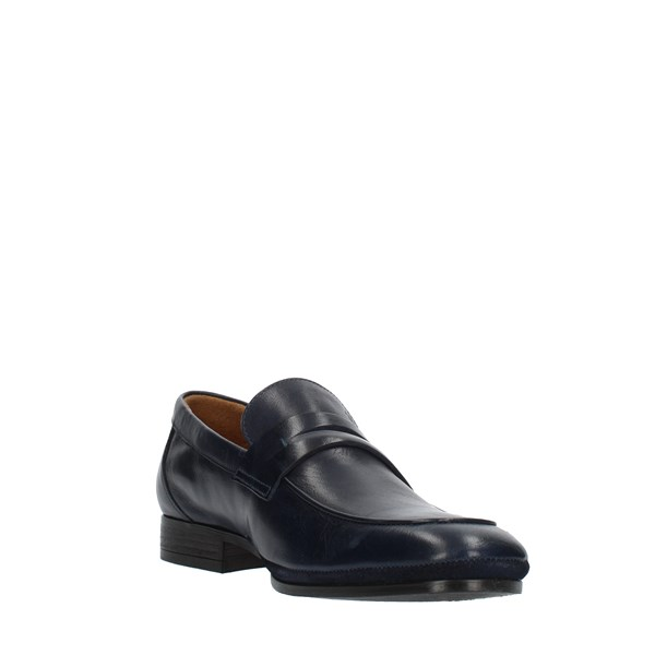Sandro Ramadori  Loafers Men 10320 4