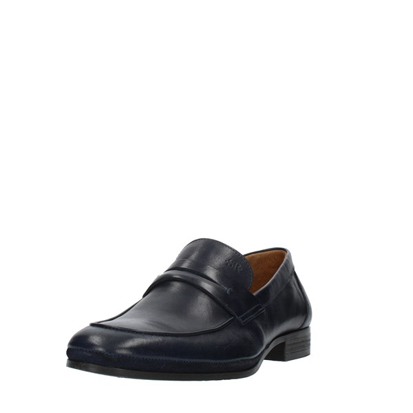 Sandro Ramadori  Loafers Men 10320 5