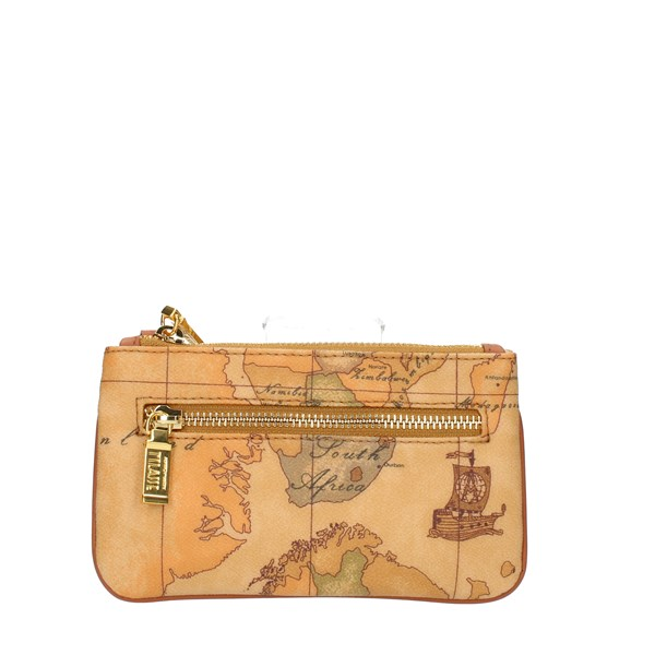 Alviero Martini Prima Classe BAG multicolored