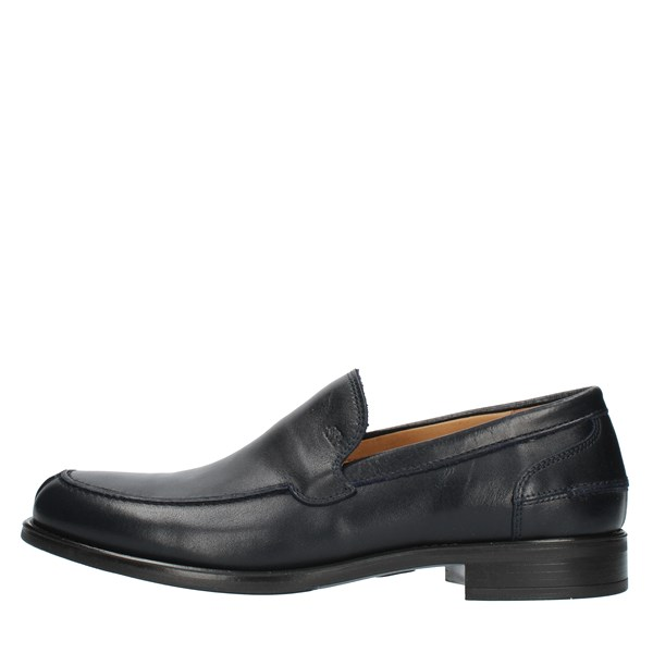 Sandro Ramadori  Loafers Men 9280 0