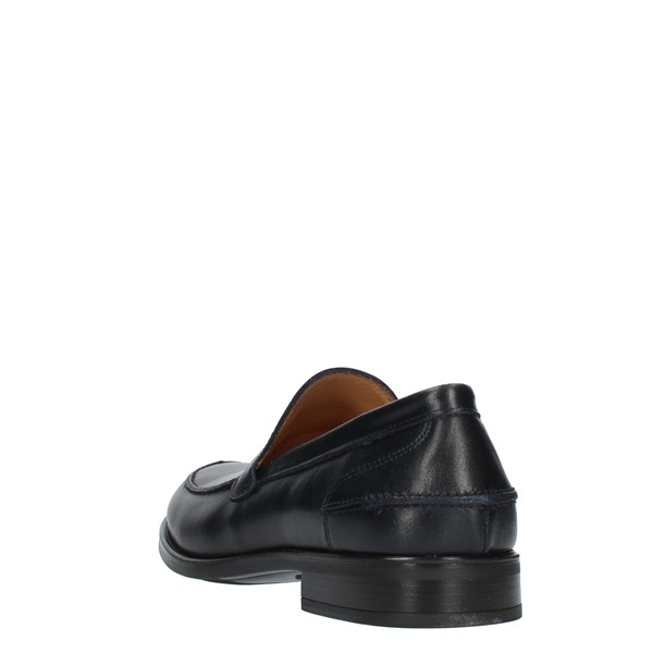 Sandro Ramadori  Loafers Men 9280 1