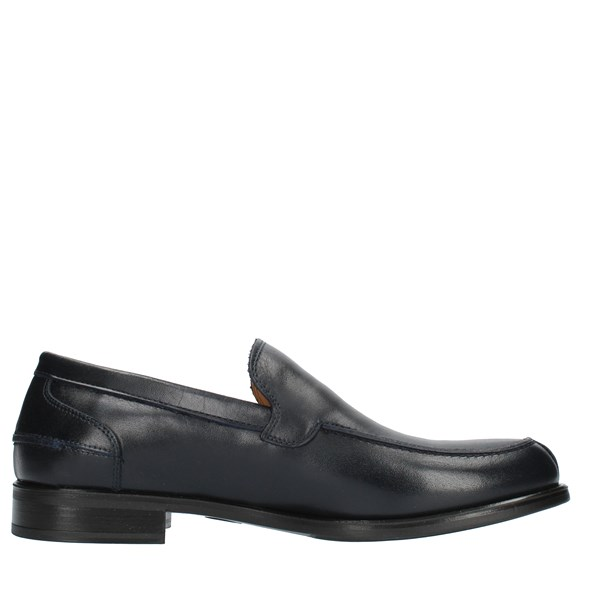 Sandro Ramadori  Loafers Men 9280 3