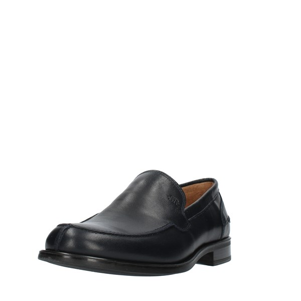 Sandro Ramadori  Loafers Men 9280 5