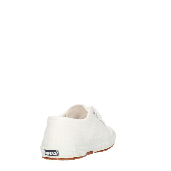 Superga Sneakers  low unisex boy 2750S0003C0 2