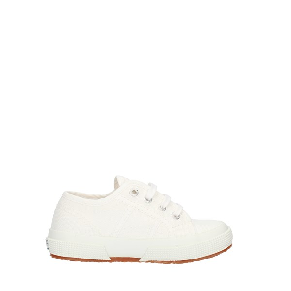 Superga Sneakers  low unisex boy 2750S0003C0 3