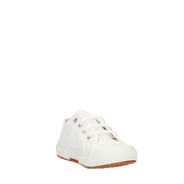 Superga Sneakers  low unisex boy 2750S0003C0 4