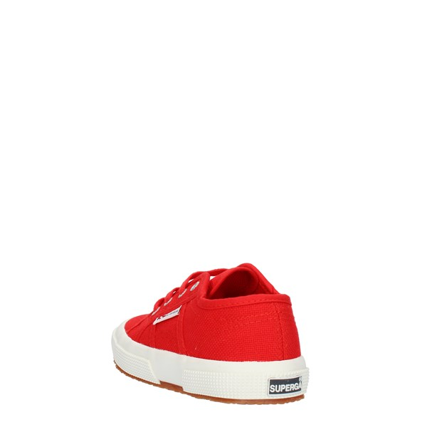 Superga Sneakers  low unisex boy 2750S0003C0 1
