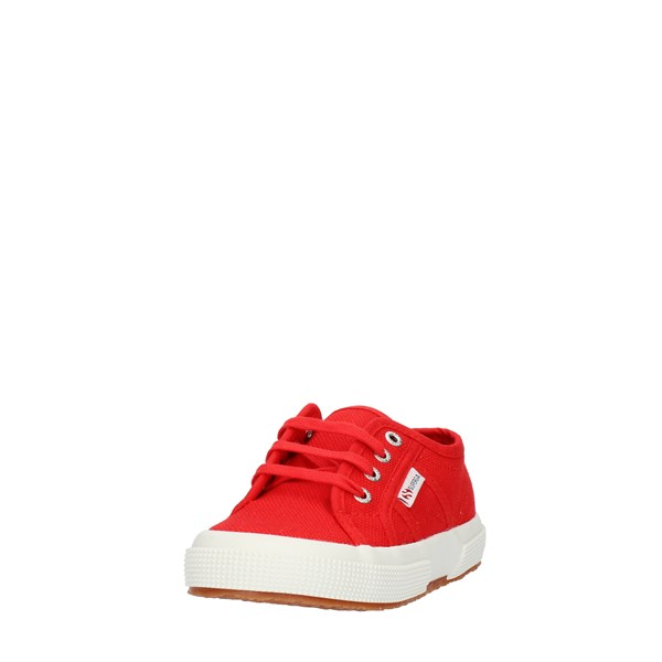 Superga Sneakers  low unisex boy 2750S0003C0 5