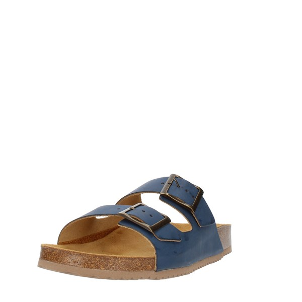 Clia Walk  Sandals Men Bio100 5
