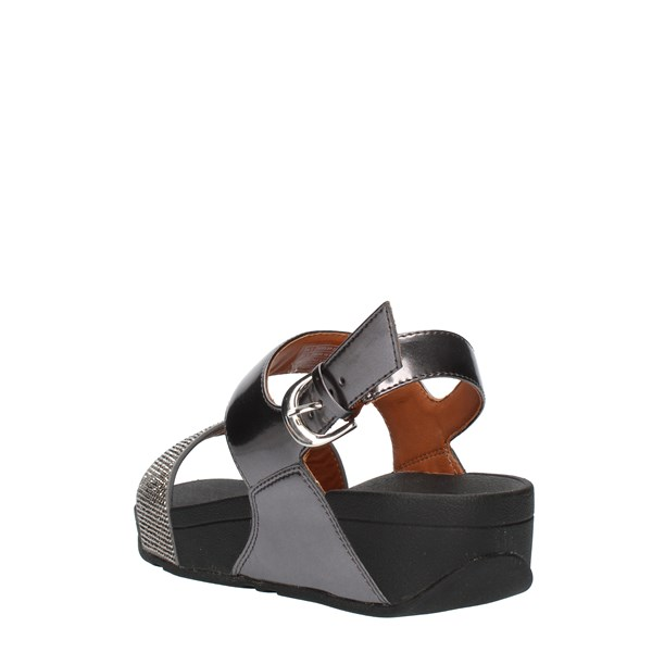 Fitflop Sandals Lead
