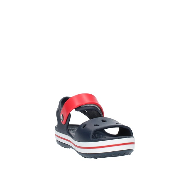 Crocs Sandals Low unisex boy 12856 4