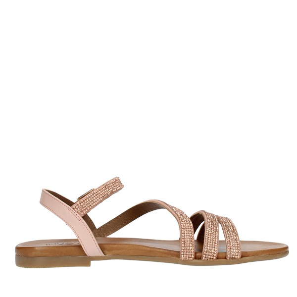 Inuovo  Sandals Women 101010 3