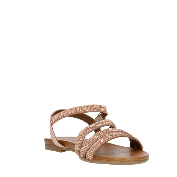 Inuovo  Sandals Women 101010 4