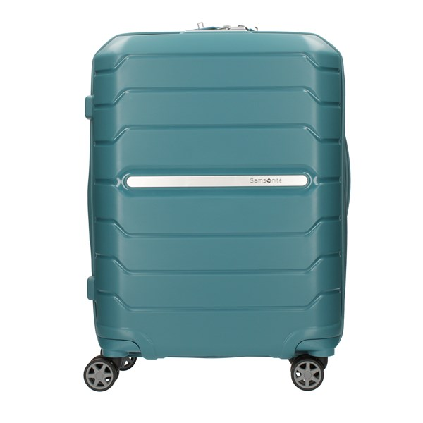 Samsonite Hand luggage Petroleum