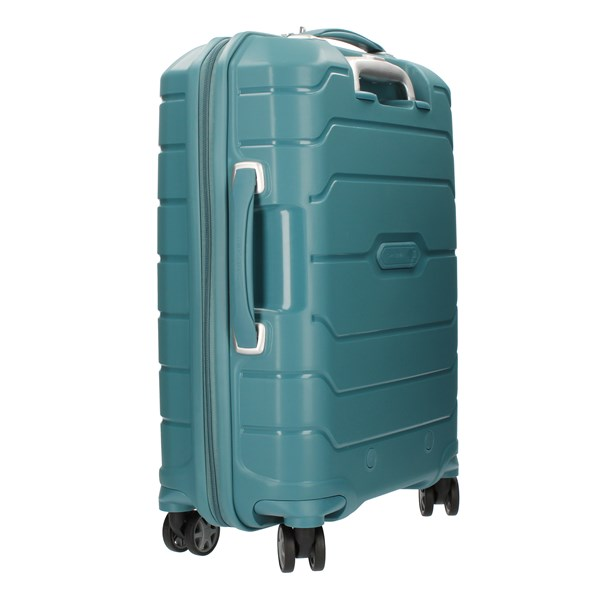 Samsonite  Hand luggage Unisex 772288537 2