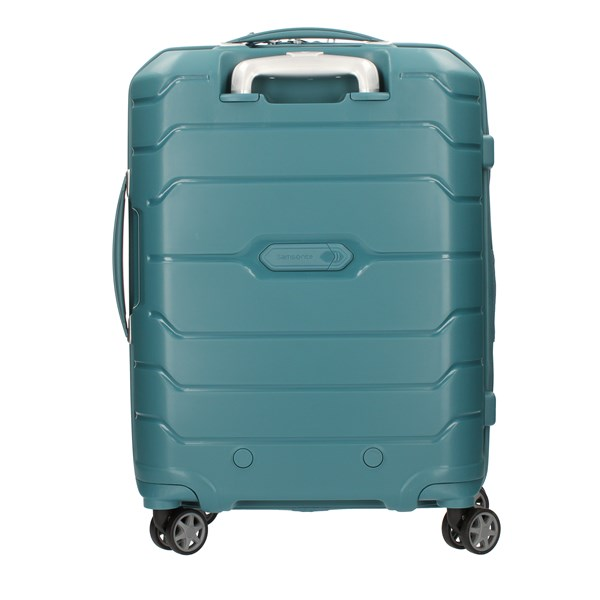 Samsonite  Hand luggage Unisex 772288537 3