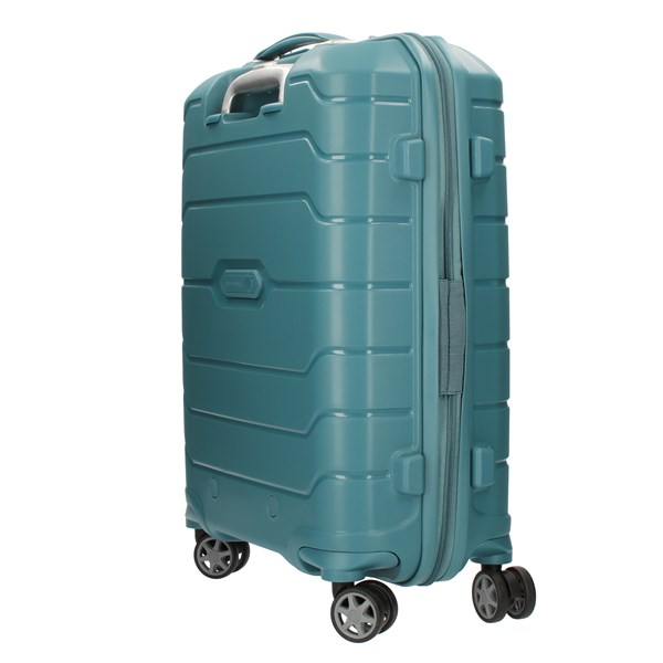 Samsonite  Hand luggage Unisex 772288537 4