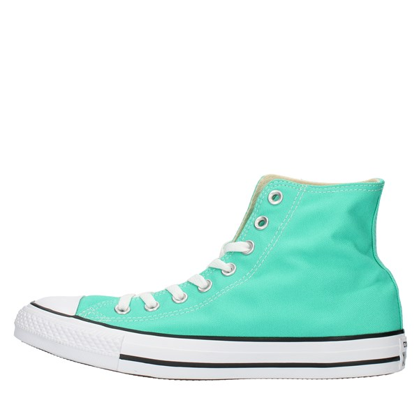 Converse SNEAKERS Green