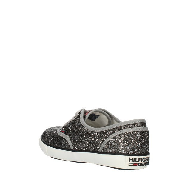 Tommy Hilfiger SNEAKERS Lead