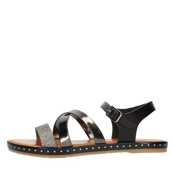 Cala Molina SANDALS Lead