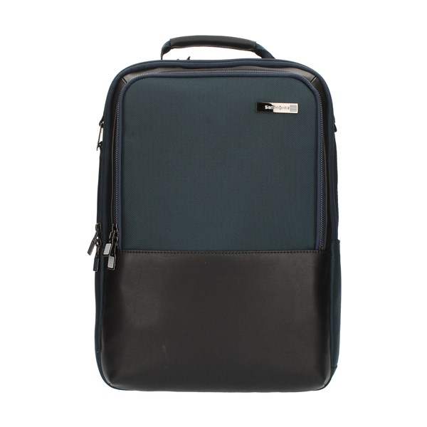 Samsonite BACKPACK Blue
