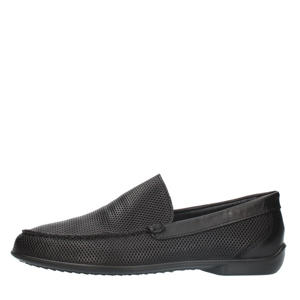Igi&co Loafers Black
