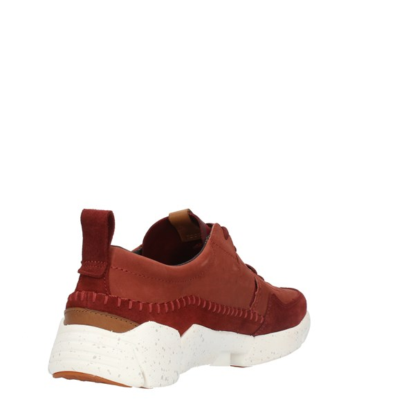 Clarks  Laced Men 261322837 2