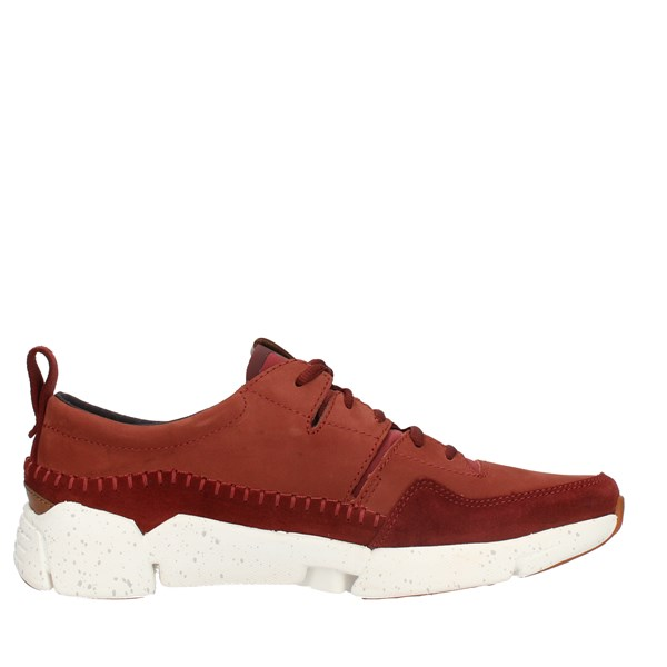 Clarks  Laced Men 261322837 3