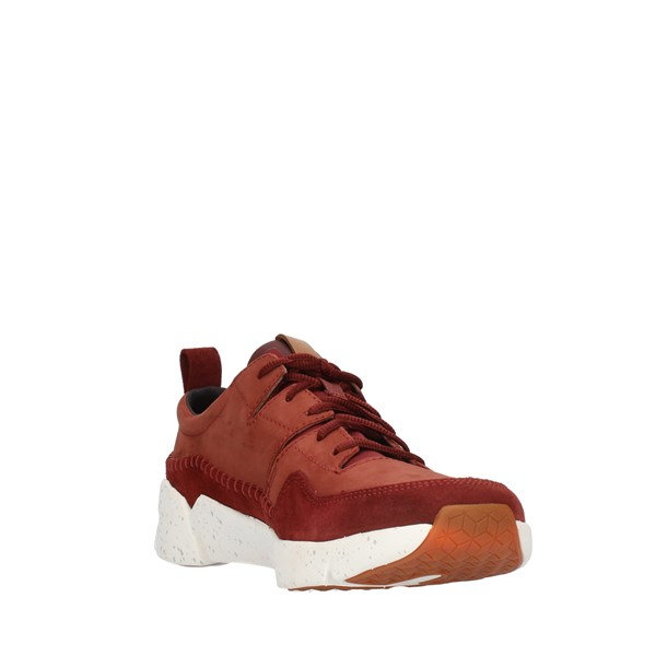 Clarks  Laced Men 261322837 4