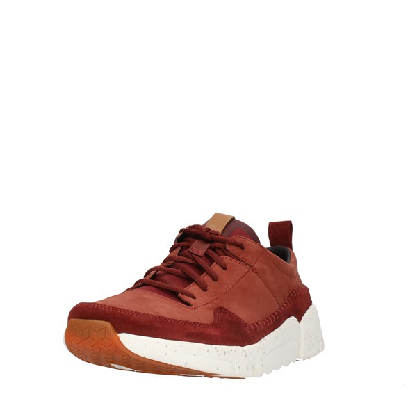 Clarks  Laced Men 261322837 5