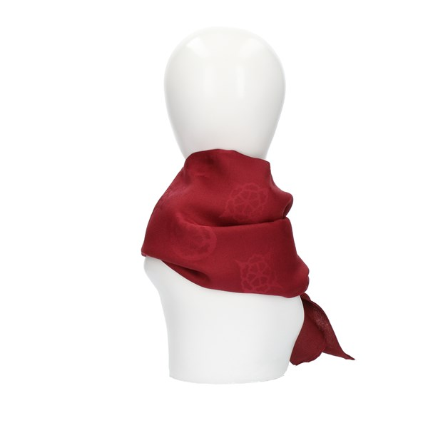Guess Scarves & Stoles Scarves Women AW8170MOD03 3