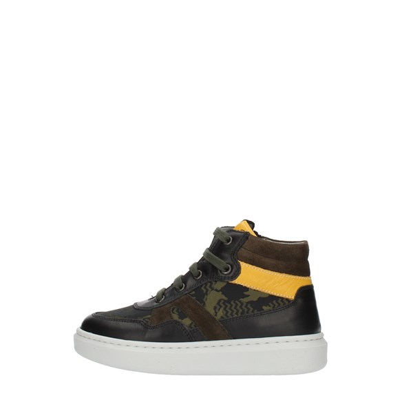Nero Giardini SNEAKERS multicolored