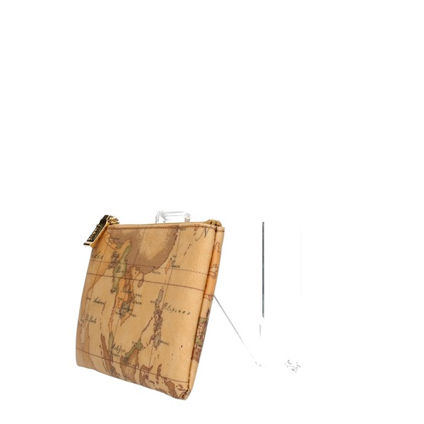 Alviero Martini Prima Classe Clutch Envelopes Women CM0026000 1
