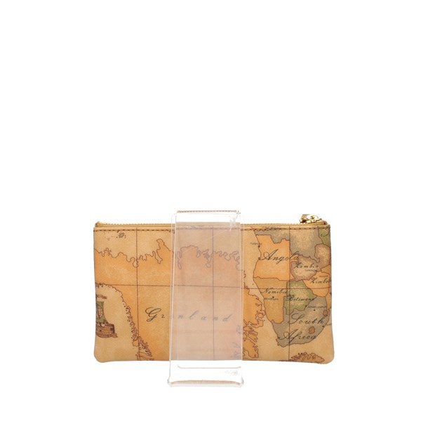 Alviero Martini Prima Classe Clutch Envelopes Women CM0026000 3