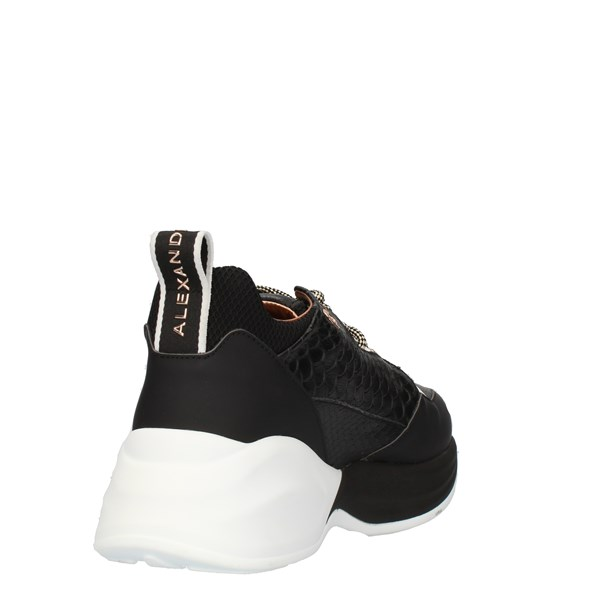 Alexander Smith  SNEAKERS Women SP73996 2