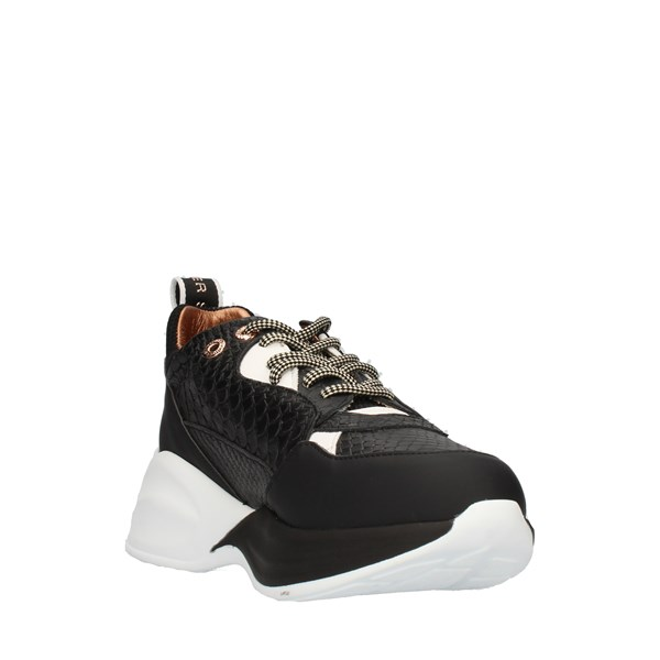 Alexander Smith  SNEAKERS Women SP73996 4