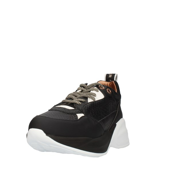 Alexander Smith  SNEAKERS Women SP73996 5
