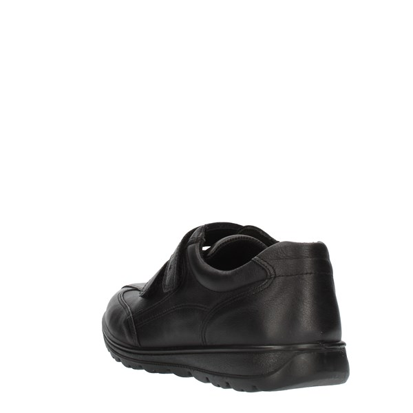 Enval Soft SNEAKERS Black