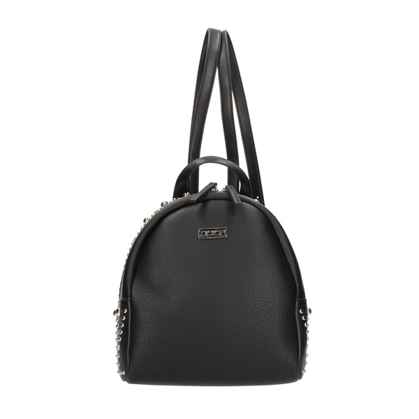 Cult BACKPACK Black