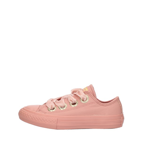 Converse  SNEAKERS Girls 661878 0