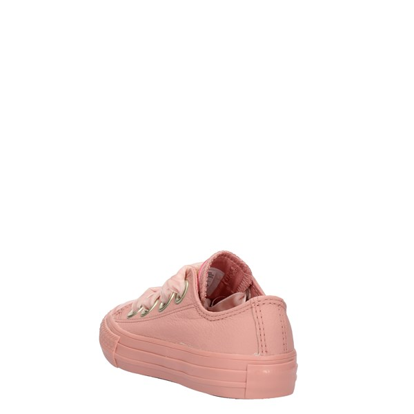 Converse  SNEAKERS Girls 661878 1