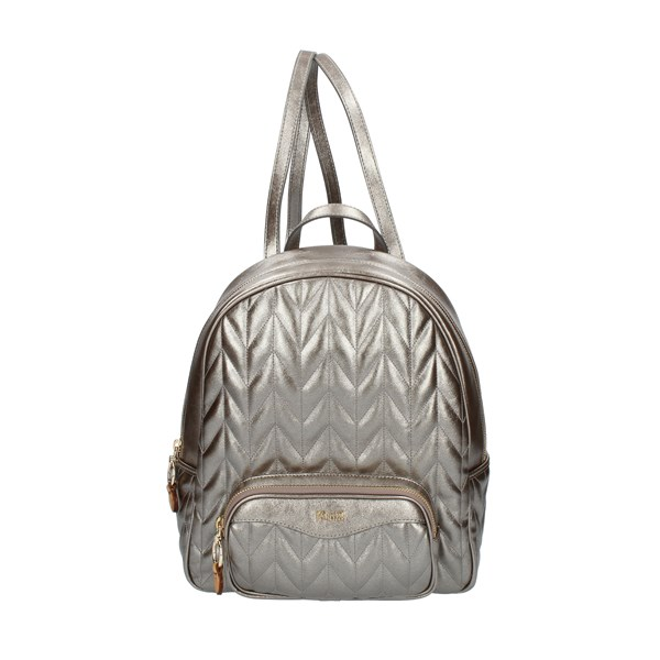 Alviero Martini Prima Classe BACKPACK Lead