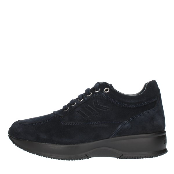 Lumberjack SNEAKERS Blue