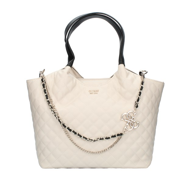 Guess Shopping Beige