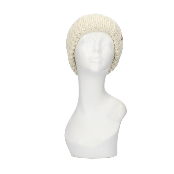 Guess HAT Ivory