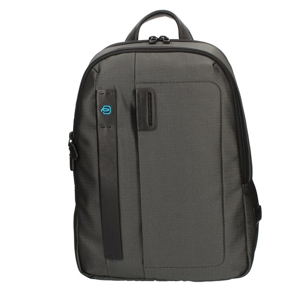 Piquadro BACKPACK Grey