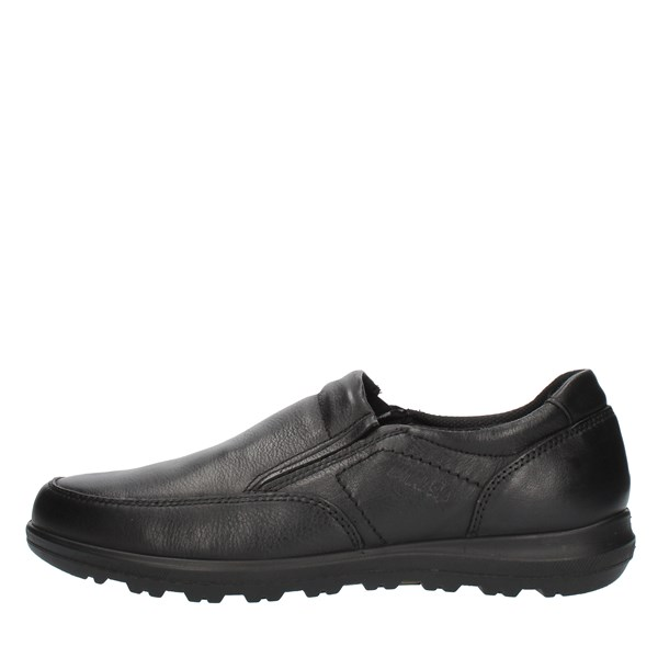Enval Soft SLIP ON Black