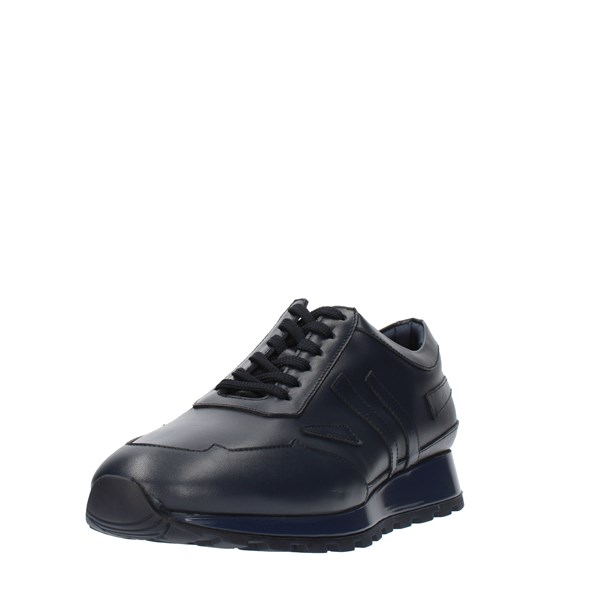 Cristiano Gualtieri  SNEAKERS Men 403SWILLY 5